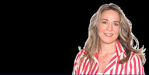 Marieke van der Kooi - Particuliere Zorgexpert